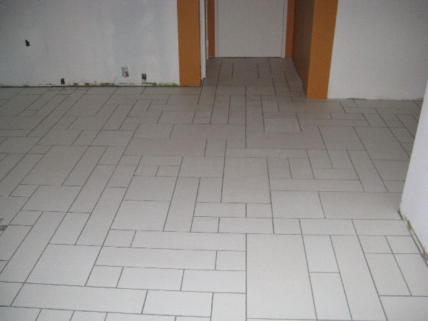Can You Share Your Floor Tile Pattern With A Pic Even Nicer
