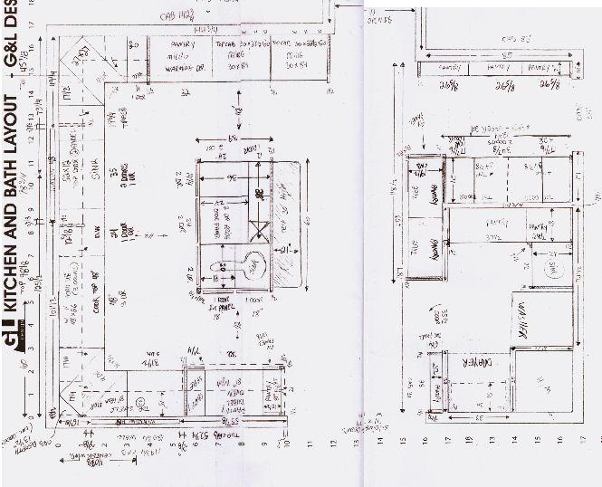 cabinet maker plans